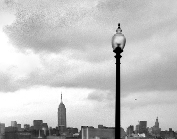 Hoboken, New Jersey